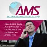 AMS Spanish Demo