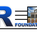 JR Foundation Repair