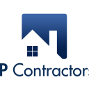 JP Houston Contractors
