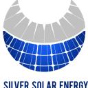 Silver Solar Energy